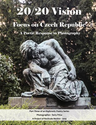 20/20 Vision - Focus on Czech Republic
