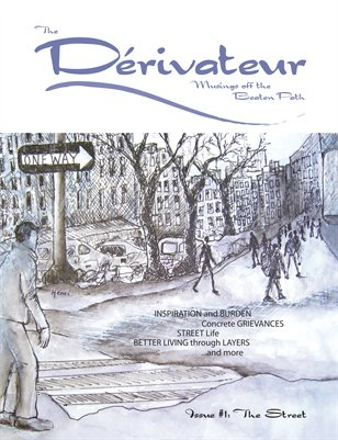 The Dérivateur