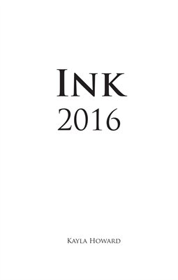 Ink 2016