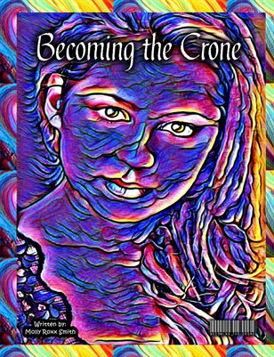 Becoming the Crone