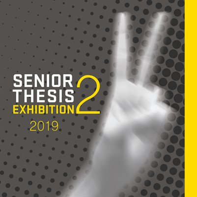 Senior Thesis 2 Only
