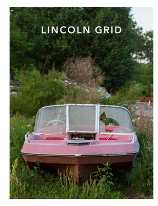 Lincoln Grid