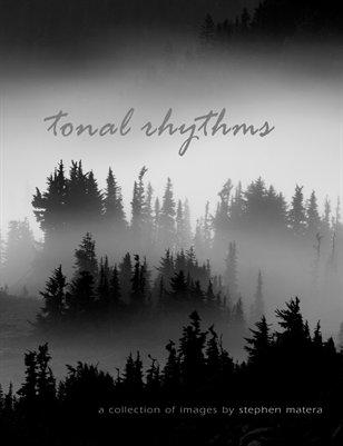 Tonal Rhythms