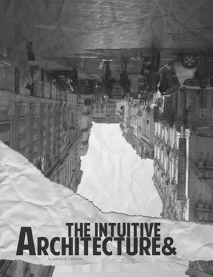 Architecture and the Intuitive