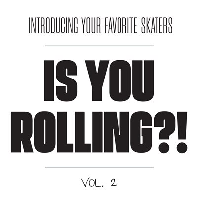 Is You Rollin V2