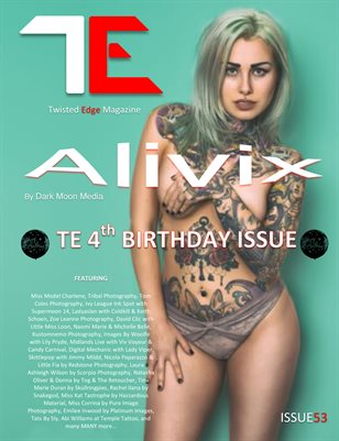 TE Issue 53 cover 1