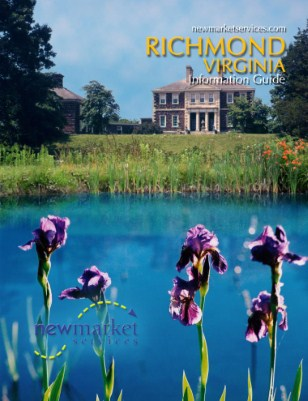 Richmond Sample City Guide