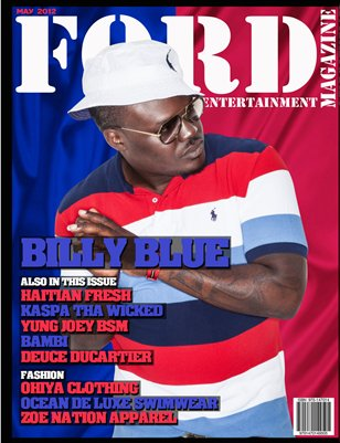 May 2012 Ford Ent Issue