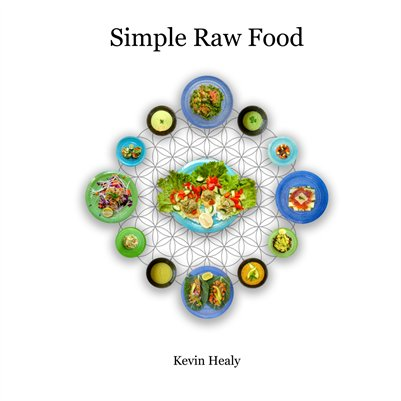 Simple Raw Food