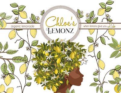 Chloe Lemonz