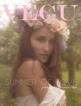 June 2011 VECU Magazine