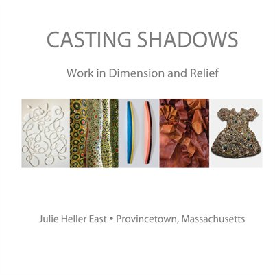 Casting Shadows Catalog