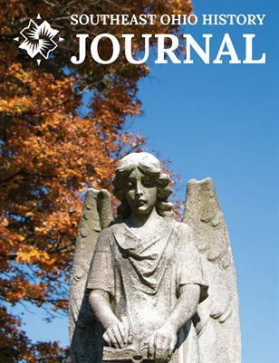 Southeast Ohio History Journal