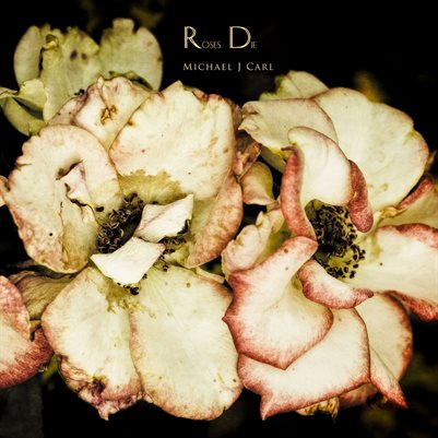 Roses Die