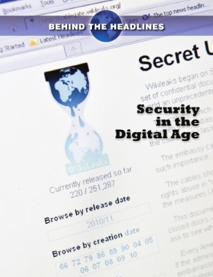 Security in the Digital Age