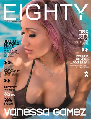 eighty6 blvd magazine- 16