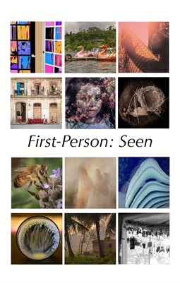 First-Person: Seen