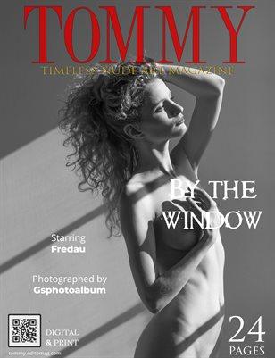 Fredau - By the Window - Gsphotoalbum