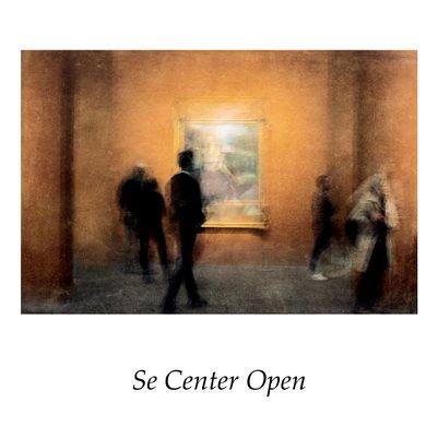 SE Center Open'20