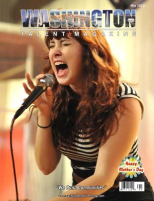 May 2012 Edition