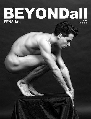 BEYONDall | SENSUAL | MAY | 2020