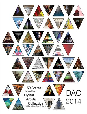 DAC/2014 The Art of the Digital