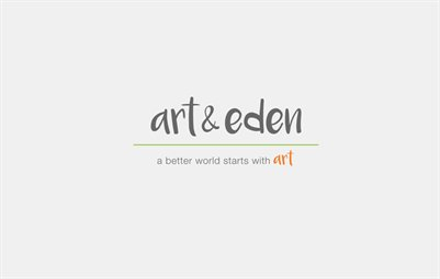 Art&Eden Spring / Summer 2017 - Girls