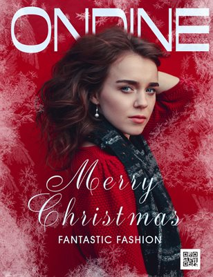 ONDINE Winter 2017 #24
