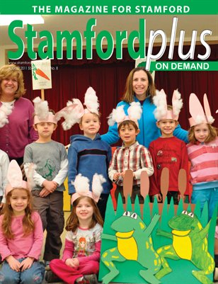 Stamford Plus On Demand Aug 2011