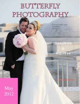 shirin and keith wedding 2