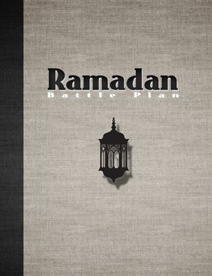 Ramadan Battle Plan 2012