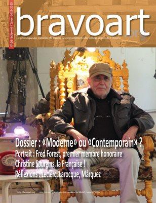bravoart.org no 36