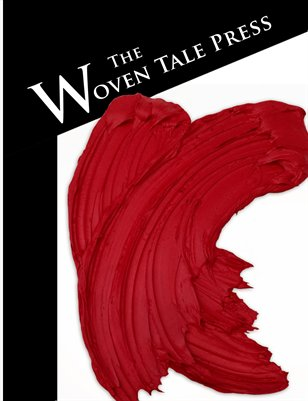 The Woven Tale Press Vol IV. #6