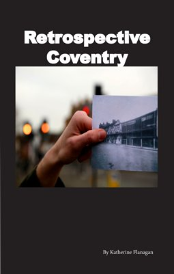 Retrospective Coventry