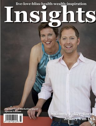 Insights Special Edition