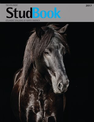 2017 StudBook