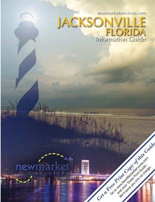 Jacksonville City Guide