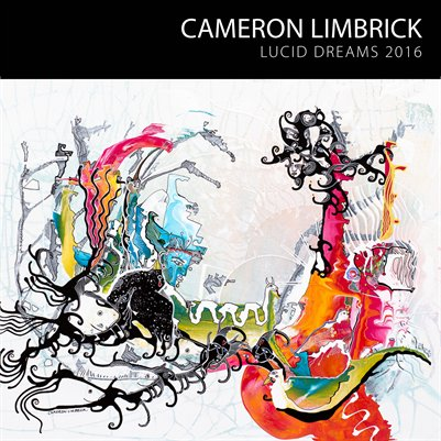 Cameron Limbrick - Lucid Dreams 2016