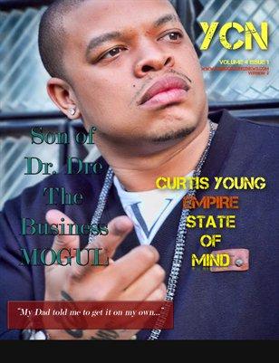February Issue V 2.