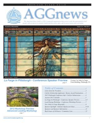 AGGnews v2.4