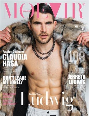 #20 Moevir Magazine January Issue 2020