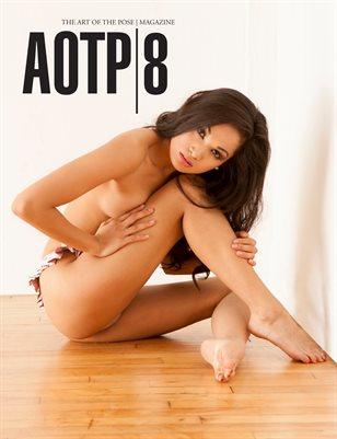 AOTP 8: Amante