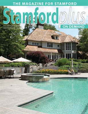 Stamford Plus On Demand February 2012