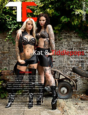 TE Issue 50 cover 4