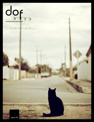 DOF magazine #6