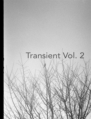 Transient Vol 2.