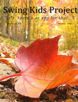 SWKP Oct 2012 eMag
