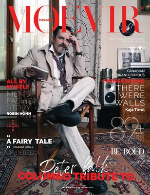 02 Moevir Magazine May Issue 2020