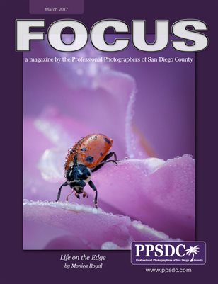 FOCUS March 2017