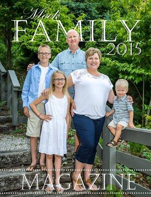 MEEK FAMILY